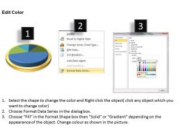 0414_pie_chart_business_design_layout_powerpoint_graph_Slide02