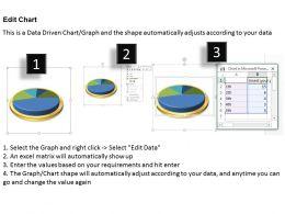 0414_pie_chart_business_design_layout_powerpoint_graph_Slide03