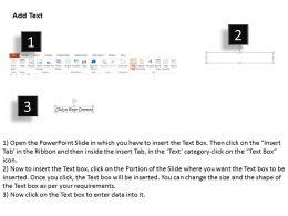 82990464 Style Essentials 2 Financials 1 Piece Powerpoint Presentation Diagram Infographic Slide
