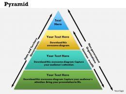 0414 Pyramid Powerpoint Presentation 2