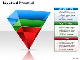 0414 Pyramid Powerpoint Presentation