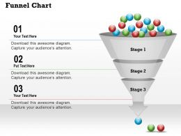 0414 Tutorial Funnel Powerpoint Presentation 2