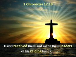 0514_1_chronicles_1218_david_received_them_and_made_them_powerpoint_church_sermon_Slide01