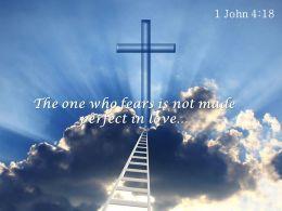 0514_1_john_418_the_one_who_fears_powerpoint_church_sermon_Slide01