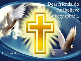 0514_1_john_41_dear_friends_do_not_powerpoint_church_sermon_Slide01