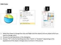 0514_3_staged_colored_pie_chart_powerpoint_slides_Slide02