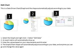 0514_3_staged_colored_pie_chart_powerpoint_slides_Slide03