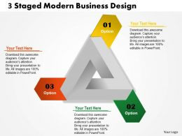 0514_3_staged_modern_business_design_powerpoint_presentation_Slide01
