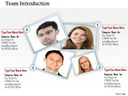 0514_3d_business_team_introduction_diagram_Slide01