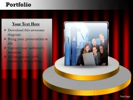0514_3d_graphic_diagram_for_portfolio_Slide01