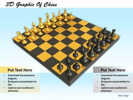 0514_3d_graphic_of_chess_image_graphics_for_powerpoint_Slide01