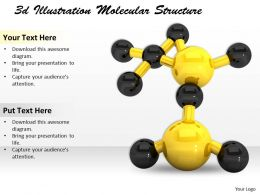 0514_3d_illustration_molecular_structure_image_graphics_for_powerpoint_Slide01