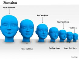 0514_3d_illustration_of_female_faces_image_graphics_for_powerpoint_Slide01
