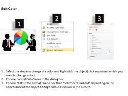 0514_3d_pie_chart_data_driven_application_diagram_powerpoint_slides_Slide02