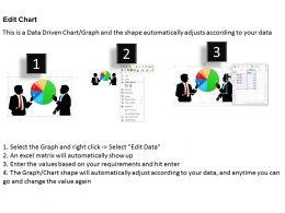 0514_3d_pie_chart_data_driven_application_diagram_powerpoint_slides_Slide03