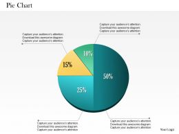 0514_4_staged_3d_data_driven_pie_chart_powerpoint_slides_Slide01