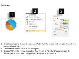 0514_5_staged_data_driven_pie_chart_powerpoint_slides_Slide02