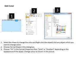 31623869 Style Essentials 1 Agenda 1 Piece Powerpoint Presentation Diagram Infographic Slide