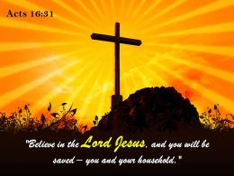 0514_acts_1631_you_and_your_household_powerpoint_church_sermon_Slide01