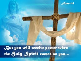 0514_acts_18_but_you_will_receive_power_powerpoint_church_sermon_Slide01