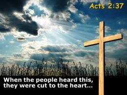 0514_acts_237_they_were_cut_to_the_heart_powerpoint_church_sermon_Slide01