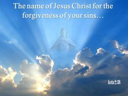 0514_acts_238_the_name_of_jesus_christ_powerpoint_church_sermon_Slide01