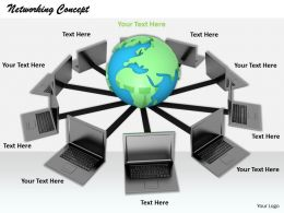 0514_build_networking_concept_of_computers_image_graphics_for_powerpoint_Slide01