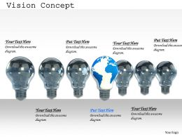 0514_build_new_vision_of_future_image_graphics_for_powerpoint_Slide01