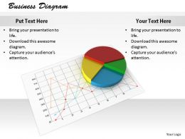0514 Business Diagrams And Charts Image Graphics For Powerpoint