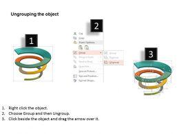 0514_business_people_on_spiral_arrow_powerpoint_presentation_Slide03