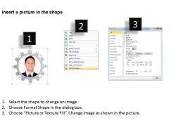 0514 Business Team Graphic Diagram