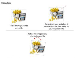 0514_calculate_your_money_savings_image_graphics_for_powerpoint_Slide03