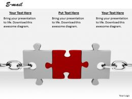 0514_chain_on_puzzle_business_concept_image_graphics_for_powerpoint_Slide01