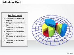 0514 Charts And Business Reports Image Graphics For Powerpoint