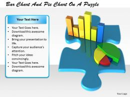 0514 Charts For Business Presentations Image Graphics For Powerpoint