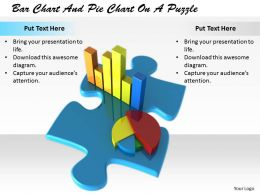0514 Charts For Global Business Trends Image Graphics For Powerpoint