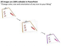 73352824 Style Essentials 1 Agenda 1 Piece Powerpoint Presentation Diagram Infographic Slide