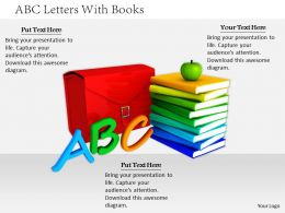 0514 Complete The Basic Education Image Graphics For Powerpoint