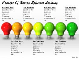 0514_concept_of_energy_efficient_lighting_image_graphics_for_powerpoint_Slide01