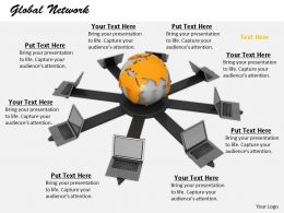 0514_concept_of_social_network_image_graphics_for_powerpoint_Slide01