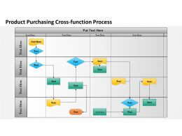0514_cross_functional_swimlane_process_diagram_Slide01