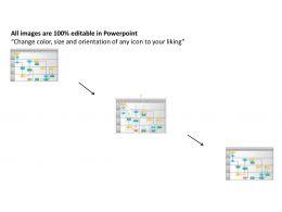 0514_cross_functional_swimlane_process_diagram_Slide05