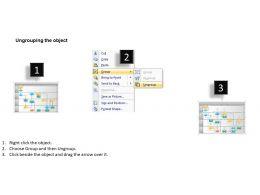 0514_cross_functional_swimlane_process_diagram_Slide06