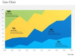 0514_data_driven_3d_line_chart_graphic_powerpoint_slides_Slide01