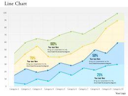 0514_data_driven_result_analysis_diagram_powerpoint_slides_Slide01