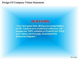 0514_design_of_company_vision_statement_Slide01