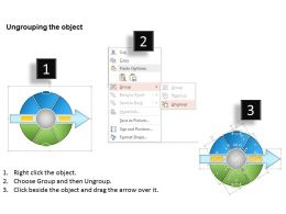 0514 Employee Team Engagement Powerpoint Presentation