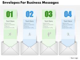 0514_envelopes_for_business_messages_powerpoint_presentation_Slide01