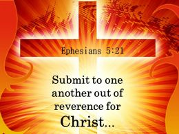 0514_ephesians_521_another_out_of_reverence_for_christ_powerpoint_church_sermon_Slide01