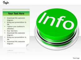 0514 Give Info For Business Image Graphics For Powerpoint
